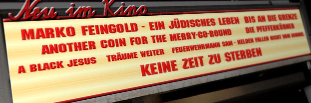 Neu im Kino (Woche 39/2021)
