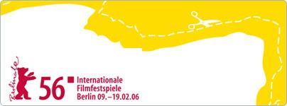 Berlinale 2006