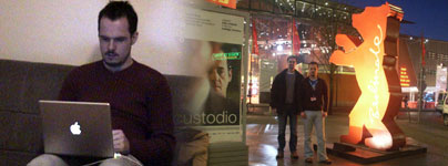 Das war die Berlinale 2006