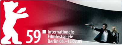 Tom Tykwer eröffnet die nächste Berlinale