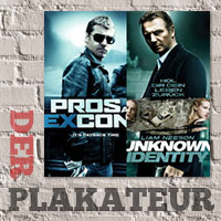 Der Plakateur: Grindstone Entertainment