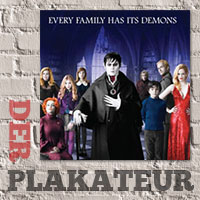 Der Plakateur: Family Business