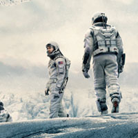 Interstellar - Das Uncut-Quiz