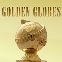 Die Golden Globe Nominierungen 2014