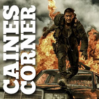 Caines Corner: Most Wanted Movies 2015