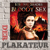 Der Plakateur: Fifty Shades of Bloody Sex
