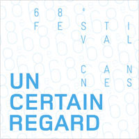 Cannes 2015 - Un Certain Regard