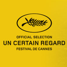 Cannes 2016 - Un Certain Regard