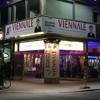 So Long, Viennale 2016