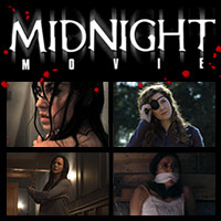 UCI Midnight Movies - Mai 2018
