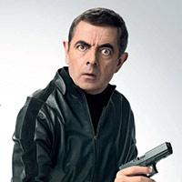 Johnny English 3 - Das Uncut-Quiz