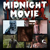 Midnight Movies - Mai 2019