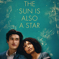 The Sun Is Also a Star - Das Uncut-Quiz