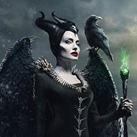 Maleficent - Das Uncut-Quiz