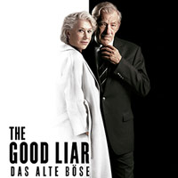 The Good Liar - Das Uncut-Quiz