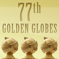 Die Golden Globe Nominierungen 2019
