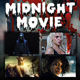Midnight Movies - Februar 2020