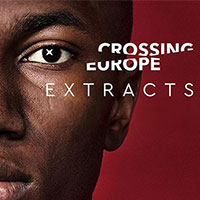 Crossing Europe EXTRACTS