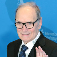 Best of Ennio Morricone
