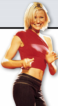 http://www.uncut.at/data/personen-big/cameron-diaz.jpg