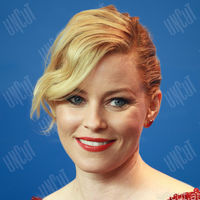 Portrait Elizabeth Banks