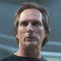 Portrait William Fichtner