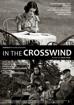 Filmplakat zu In the Crosswind