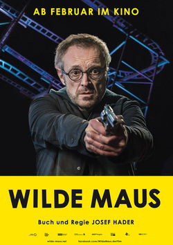 https://www.uncut.at/data/poster/11515/wilde-maus_de_250.jpg
