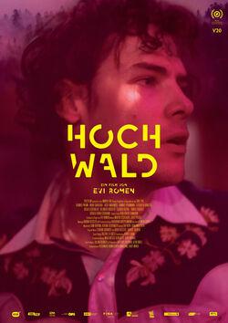 Hochwald