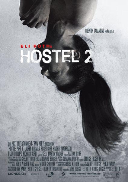 hostel 3 uncut