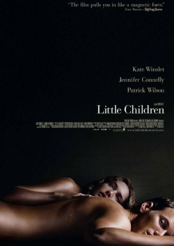 Filmplakat zu Little Children