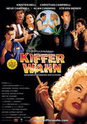 Kifferwahn - Reefer Madness