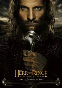 Herr Der Ringe Uncut