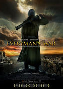 Everyman\'s War