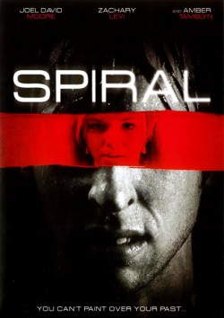 Filmplakat zu The Spiral
