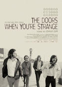 The Doors - When You\'re Strange