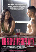 The People I\'ve Slept With