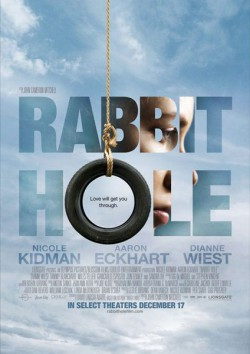 Filmplakat zu Rabbit Hole