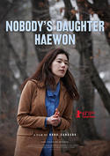 Nobody\'s Daughter Haewon