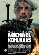 """Kinoprogramm """"Michael Kohlhaas"""" - michael-kohlhaas_de_125"""