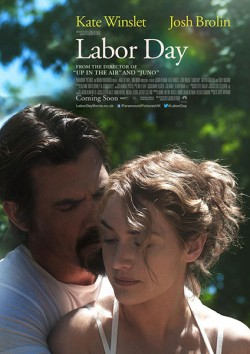 Filmplakat zu Labor Day