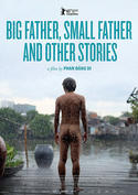 Unsere sonnigen Tage - Big Father, Small Father and Other Stories