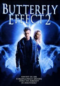 Filmplakat zu The Butterfly Effect 2