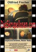 Die Skrupellosen.com movie