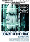 Filmplakat zu Down to the Bone