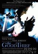 Filmplakat zu The Good Thief
