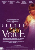 Filmplakat zu Little Voice
