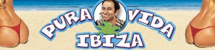 Pura Vida Ibiza
