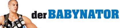 Babynator