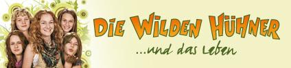 Die Wilden Hühner Fuchsalarm Stream